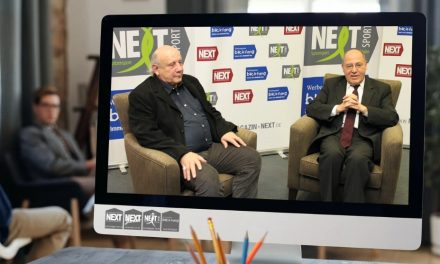 Interview Gregor Gysi Mitglied des Bundestages