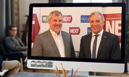 Interview Kurt Krautscheid Präsident Handwerkskammer Koblenz