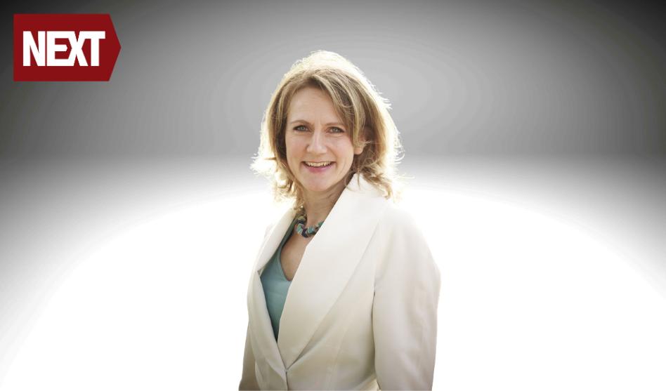 Sabine Müller – 07/18
