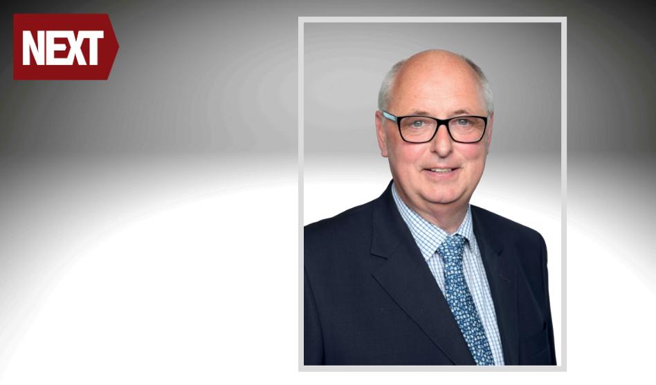 Hans-Jörg Assenmacher – 10/2018