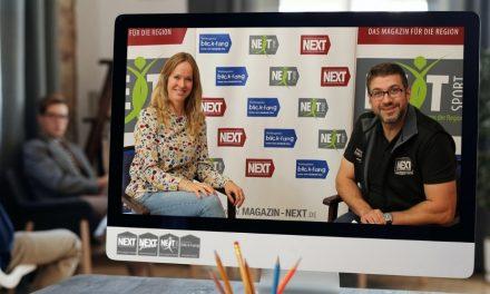 Interview Sophie Rosentreter Geschäftsführerin Ilses weite Welt GmbH