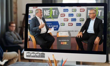 Interview Josef Rönz Vorstandsvorsitzender Energieversorgung Mittelrhein