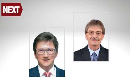 Prof. Dr. Jörg Loth & Martin Müller – 11/2018