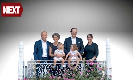 Familie Gawel – 02/2019