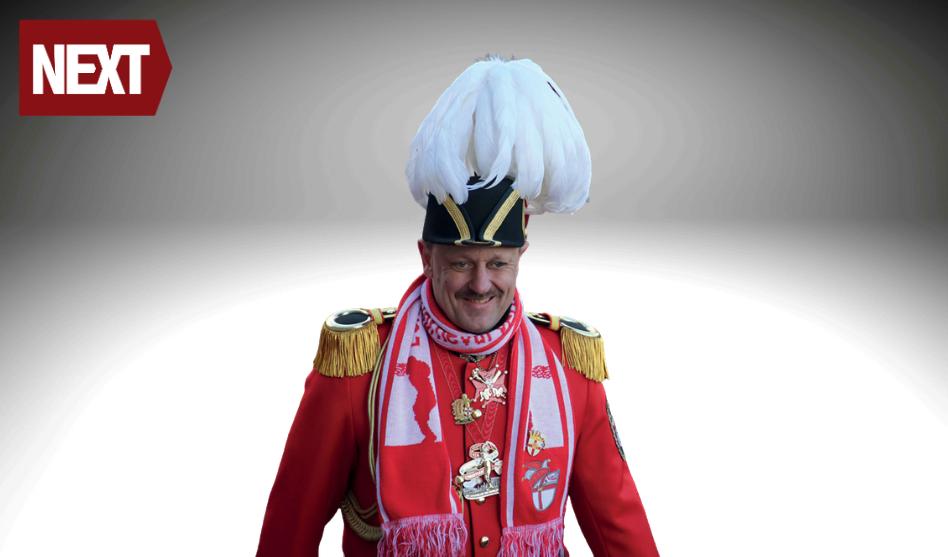 Olav Kullak – 03/2019