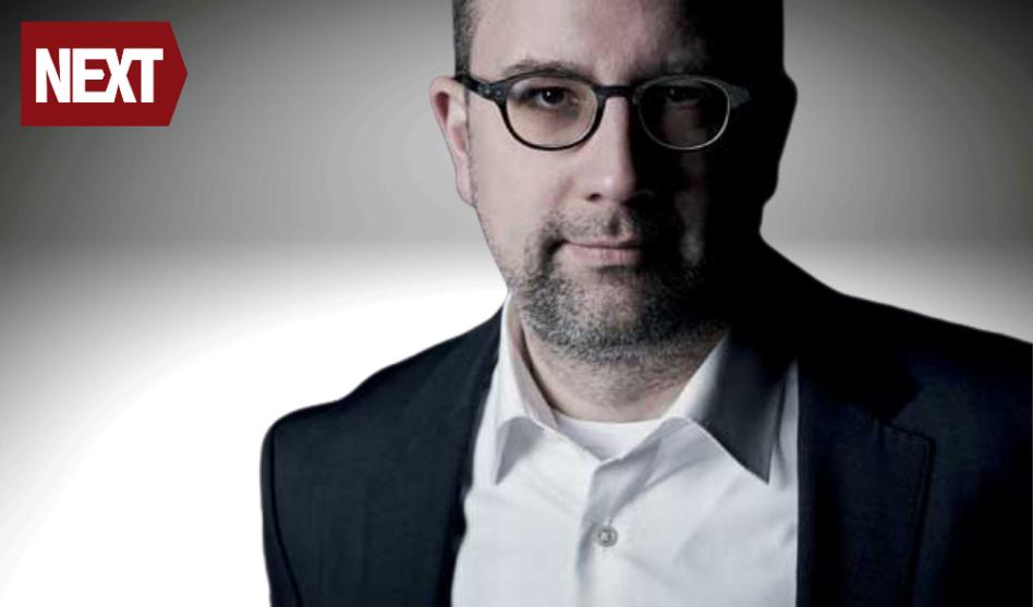 Markus Dietze – 08/2019