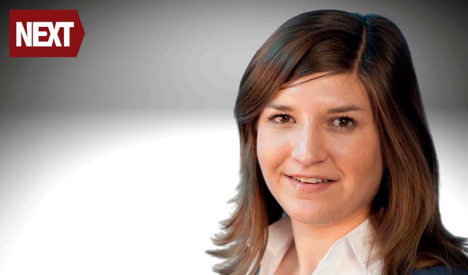 Kristina Neitzert – 10/2019