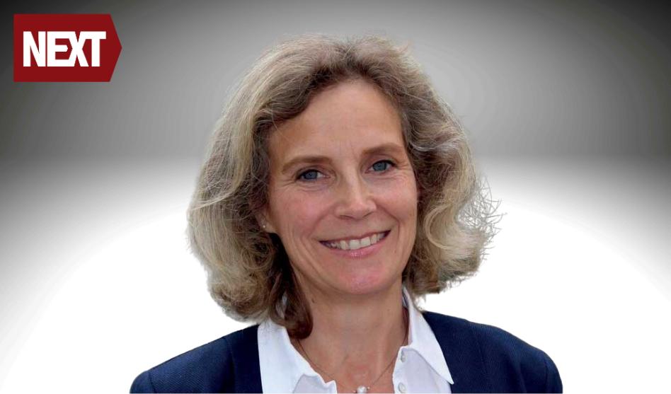 Anna Köbberling- 01/2020