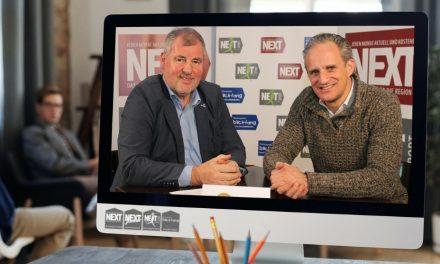 Interview Ralph Grieser Geschäftsführer Depot 3