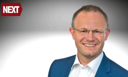 Jan Einig – 03/2020
