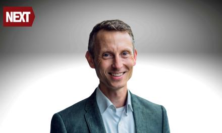 Jan Hagge – 09/2020