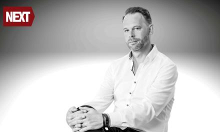 Guido Breitbach – 07/2020