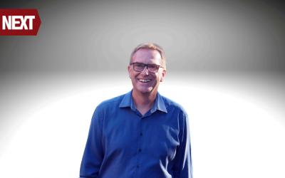 Werner Prümm – 10/2020