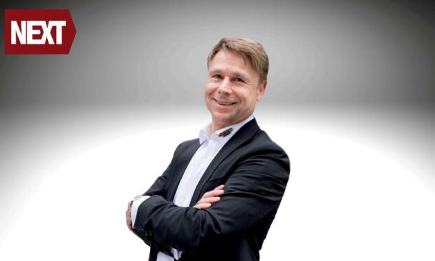 Wolfgang Isola – 12/2019