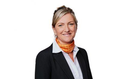 Expertentipp Volksbank Rhein Ahr Eifel: So finanzieren Sie die eigenen vier Wände