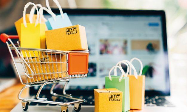 Damit dein Onlineshop für deine Marke spricht!