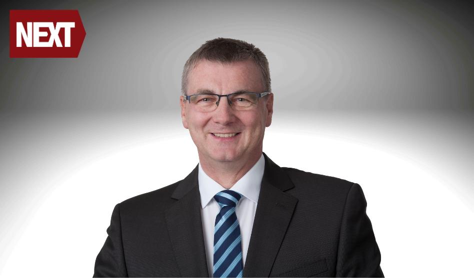 Dr. Alexander Saftig – 04/2021