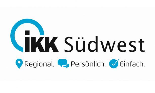 Jörg Kiefer ist neuer Regionaldirektor West