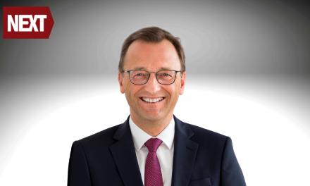 Josef Oster – 01/2021