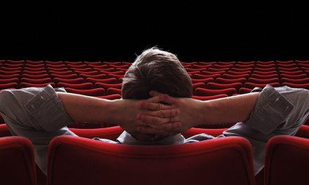 #zurückinskino. Digitale Ideenplattform soll Kinos unterstützen