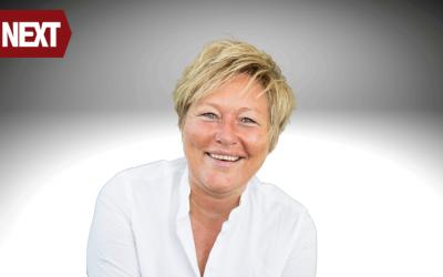 Steffi Klöckner – 11/2020