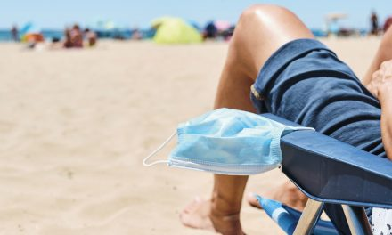 Wo Urlaub trotz Corona aktuell möglich ist