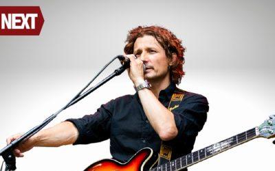 Volker Cornet Musiker-Initiative Koblenz Music Live – 05/2021