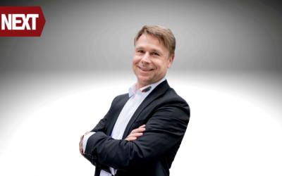 Wolfgang Isola – 12/2020