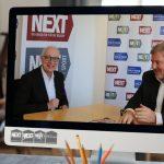 Interview Christoph Krepele Vorsitzender Stadtforum – Alle lieben Koblenz