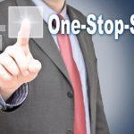 Die größte Umsatzsteuerreform für den Onlinehandel steht bevor: Die Einführung des One Stop Shop (OSS)