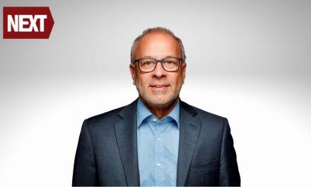 Wolfgang Küster Vizepräsident Industrie- und Handelskammer Koblenz – 06/2021