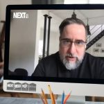 Interview Markus Graf geschäftsführender Vorsitzender pop rlp