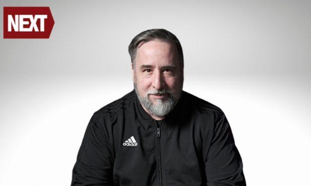 Markus Graf Geschäftsführer pop rlp 07/2021