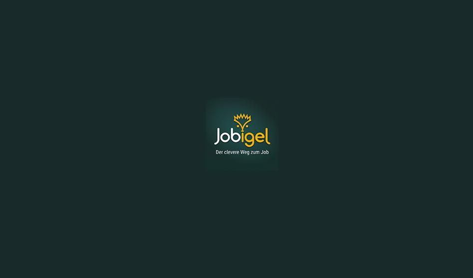 Jobigel – Clever zum Job!