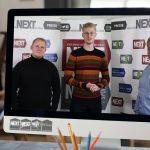 Interview Timo Meierdreeß  und Dominic Multerer Gründer von camgula