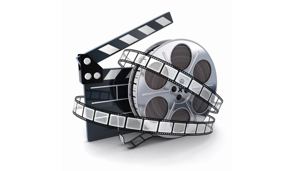 Kinofilme September