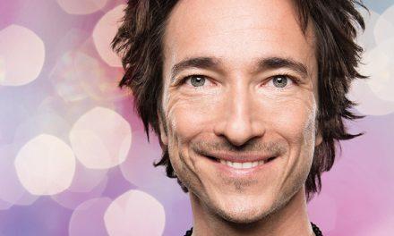 Veranstaltungshighlight: Nicolai Friedrich: Magie – mit Stil, Charme und Methode Tour 2021/2022