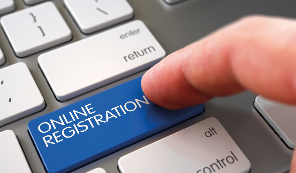 Meldepflichten: Neuregelung des Transparenzregisters