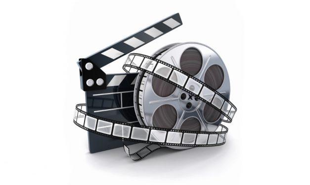Kinofilme Oktober
