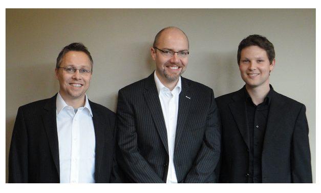 Start-up Tutorize digitalisiert und fördert Mitarbeiterpotenziale